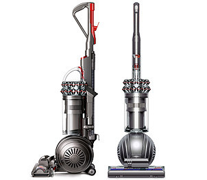 Dyson Cinetic Big Ball Animal+Allergy Upright Vacuum