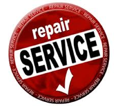 vacuums,repair,vacuum Repairs,central vacuum repairs