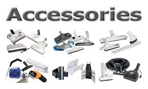 parts,vacuum,bags,belts,hoses,accessories,vacuum parts